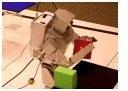 medium_UWNSL_robot.jpg