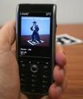 medium_artoolkitplus_Smartphone_small.jpg