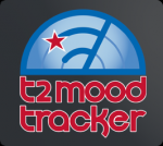 lg-icon-moodtracker3.png